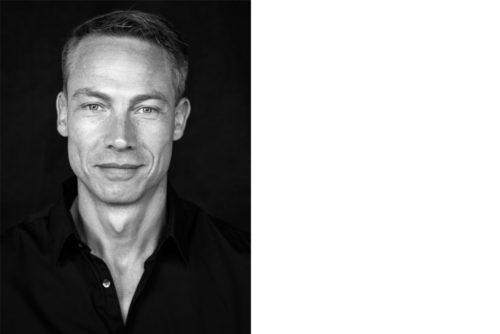 Christoph Eggenspieler, Eggenspieler Architekten AG